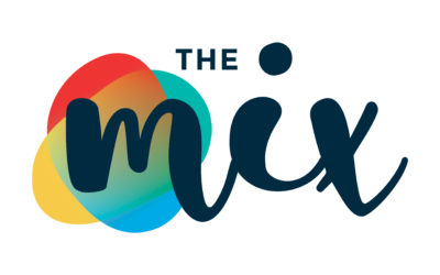"""The Mix at Arbor Place"""" is now The Mix!"""